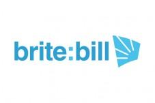 BriteBill telecoms billing
