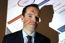 Alan Coleman, CEO, Brite:Bill