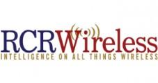 RCR Wireless feature on Brite:Bill