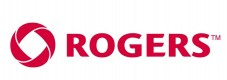 Rogers new bills on Brite:Bill platform