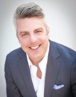Aaron Fullen, Global Head of Sales, Brite:Bill