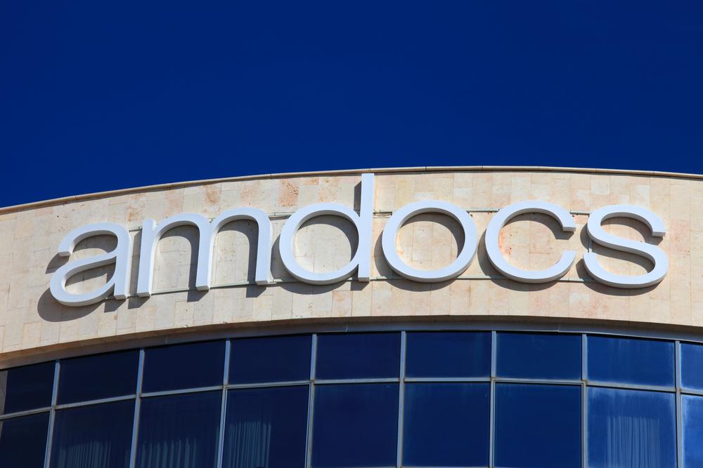 Brite:Bill is now part of Amdocs