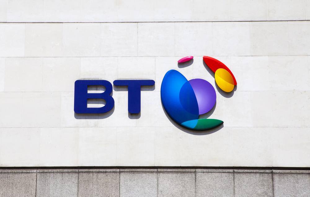 BT Selects Brite:Bill