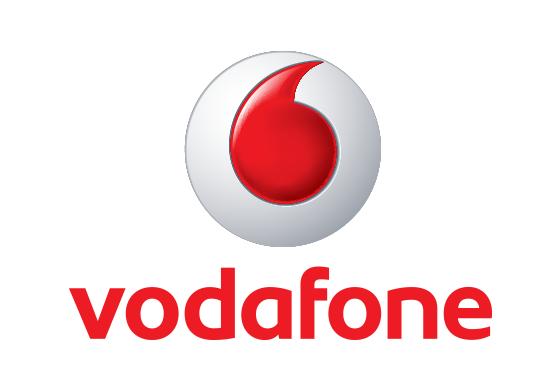 vodafone resources and capabilities Vodafone will contribute open interfaces back to communities openness   domains manage local resources, automated delivery.